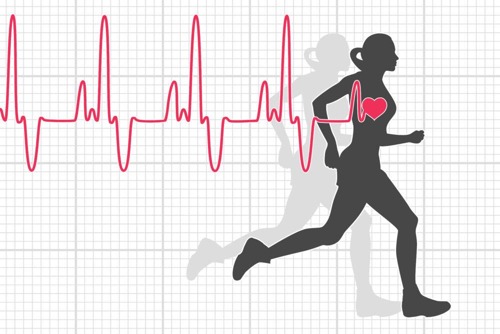 Pohybová aktivita při srdečních onemocněních